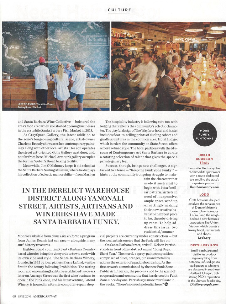 grayspace-AA-Mag-Article-Pg2