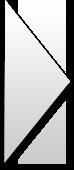 arrow-next