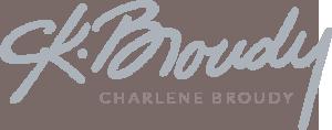 Charlene Broudy